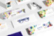 packaging_glasses.jpg