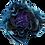 Thumbnail: Estelar Blue