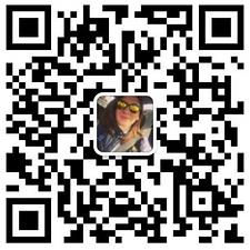 Screen Shot 2020-08-16 at 15.00.05.png