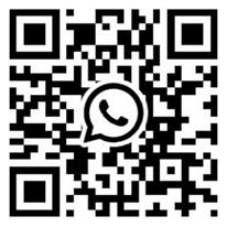 Screen Shot 2020-08-16 at 15.01.11.png