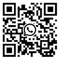Screen Shot 2020-08-16 at 15.00.56.png
