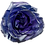 Thumbnail: Presidential Blue