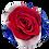 Thumbnail: Star-Spangled Banner