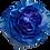 Thumbnail: Blue Gradient
