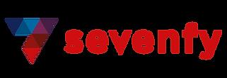 Logo_Sevenfy.png