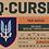 Thumbnail: Q-Curse Far Ahead