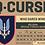 Thumbnail: Q-Curse Who Dares Wins