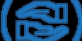 CNYSHE Sponsorship