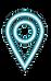 glow pin 1-01.png
