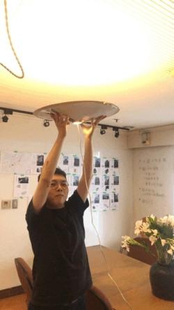 鑛客計畫-初樸建築師事務所-作品紀錄_200921_5