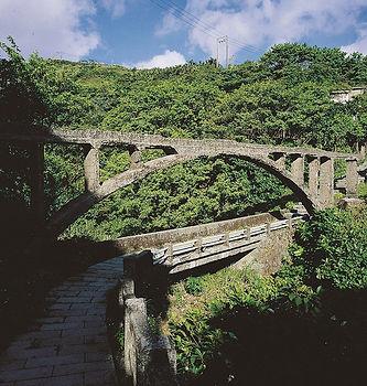 水圳橋.jpg