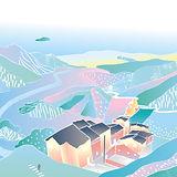 礦山藝術季主視覺海報-01.jpg