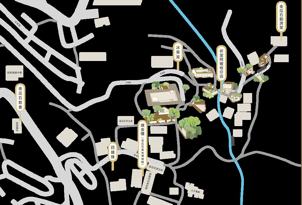 地圖0830(轉)-01.png