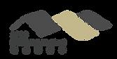 礦山藝術季logo(山屋)-01.png