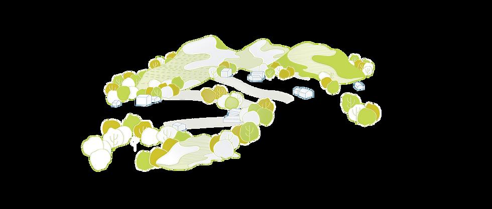 礦山藝術季-地圖_背景0819-6-02.png