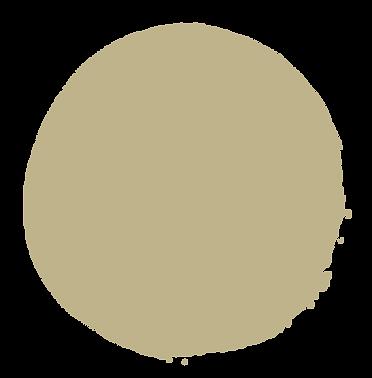 watercolor circle-1-01.png