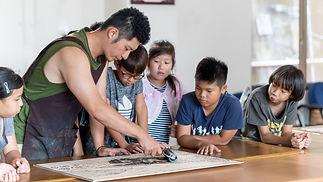 20200919-20孩子創作工坊_201125_5.jpg