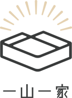 一山一家logo.png