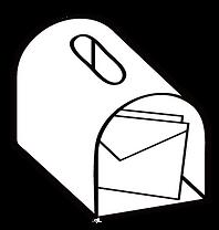 mailbox-01.png