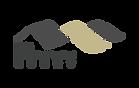 主視覺logo-02.png