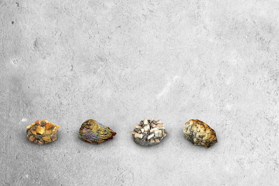 礦石酥Banner 去背石頭.jpg