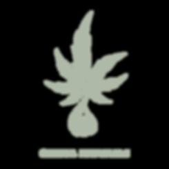 CanibaNaturals_Logo_Web.png