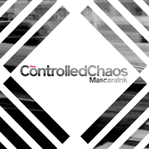 controlled-chaors-teaser-1.png