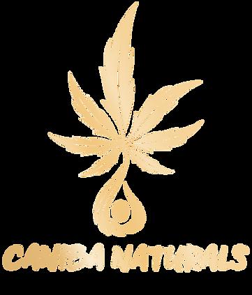 CanibaNaturals_Trademark.png