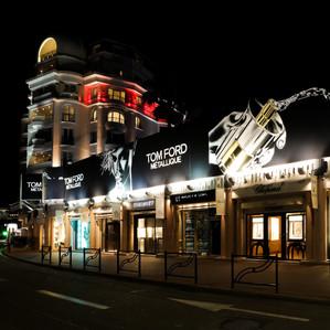Metallique_Cannes_TakeoverThumb.jpg