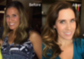 beforeaftertracydevine-photo-only.png