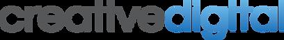 CDI Name Logo.png