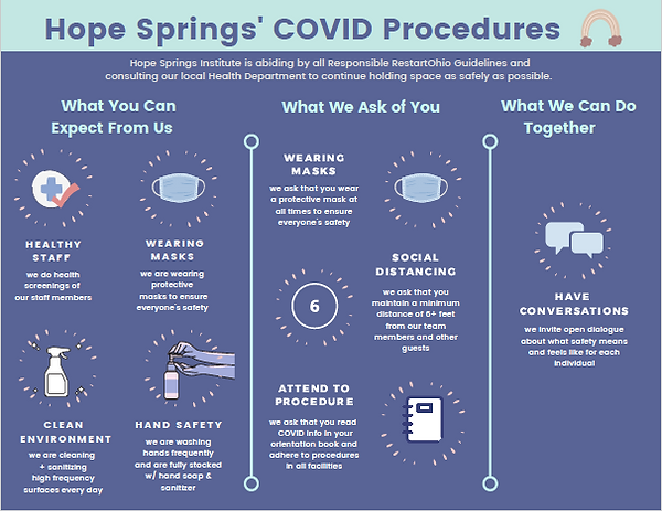 COVID Infographic.png