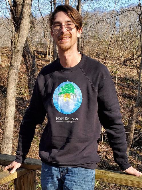 Hope Springs Sweatshirt
