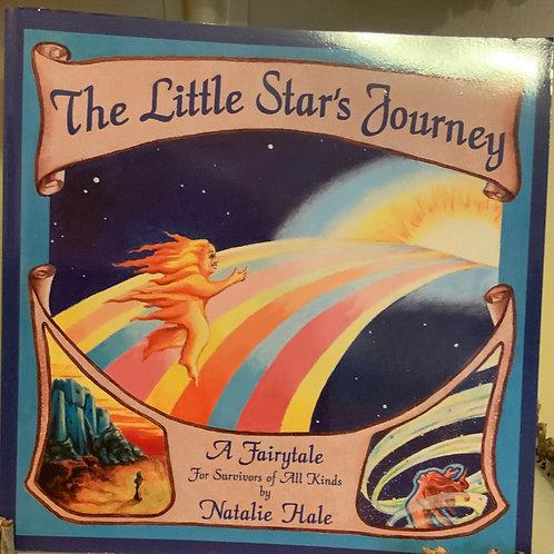 The Little Star's Journey