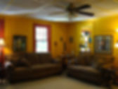 farmhouse living room.JPG