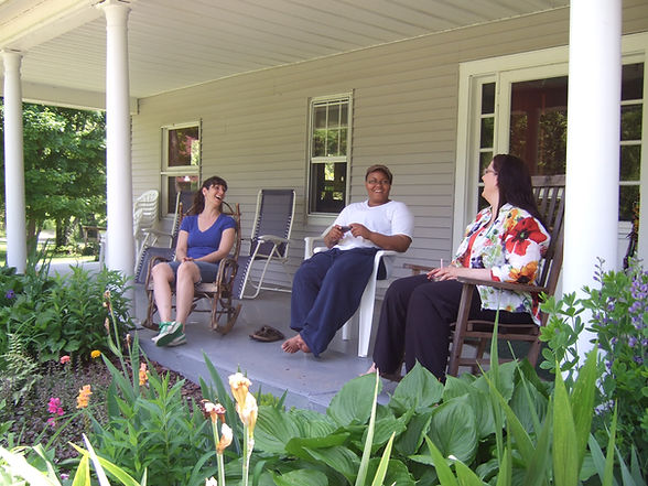 writing workshop porch.jpg