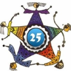 Celebrating 25 Years of Hope Springs Institute!