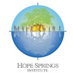 Hope Springs' response to COVID-19
