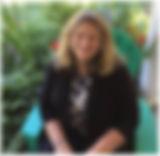 Karen Van Wagenen.JPG