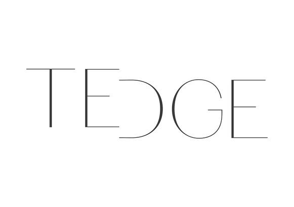 Tedge Condo Logo.jpg