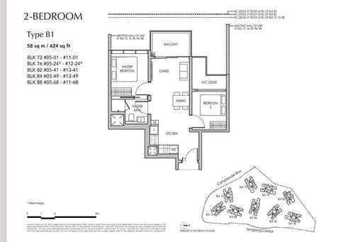 Sengkang Grand 2-Bedroom.jpg
