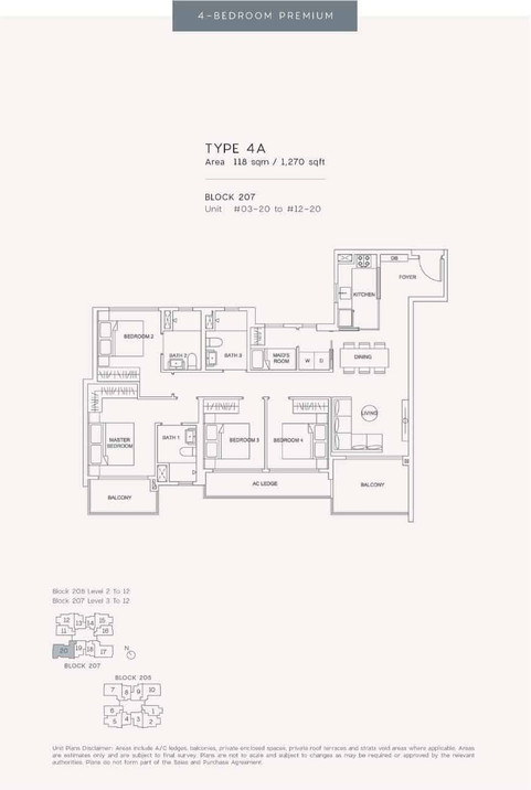 Urban Treasures 4-Bedroom Premium.jpg