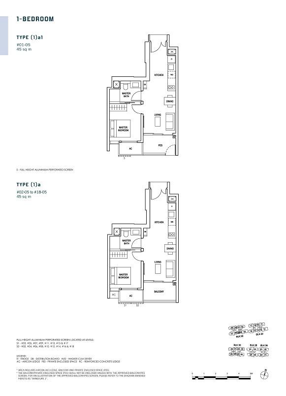 Penrose 1-Bedroom.jpg