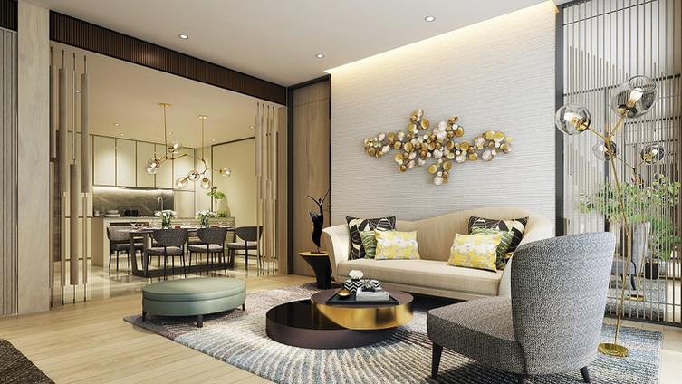 Jumeirah Kuala Lumpur Residences.jpg