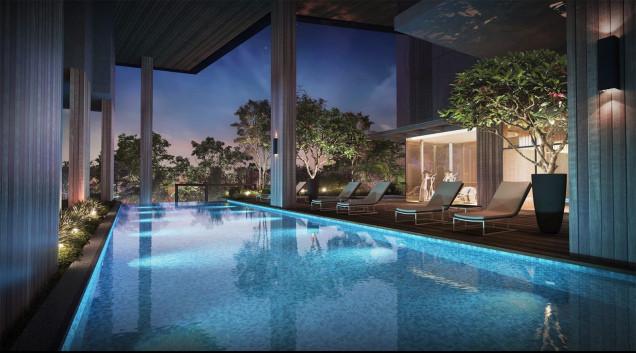 Mont Botanik Residence Hillview 25m Lap Pool.jpg
