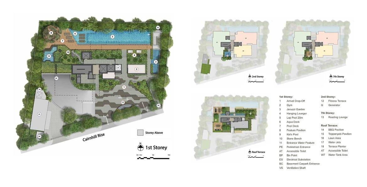 Cairnhill 16 Site Plan.jpg