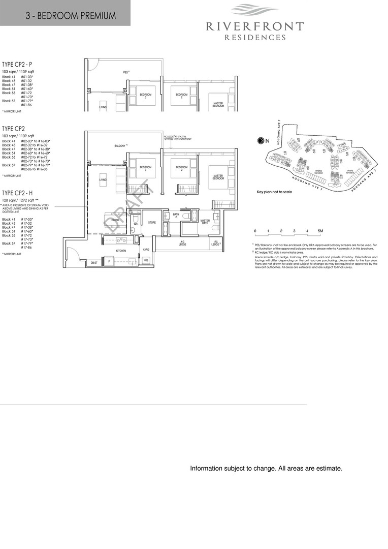 Riverfront Residences 3 Bedroom Premium.jpg