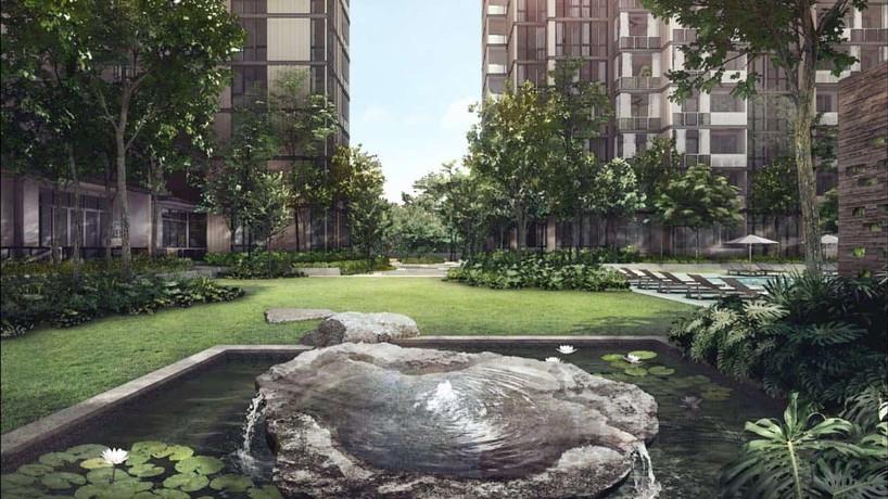 Bio Pond