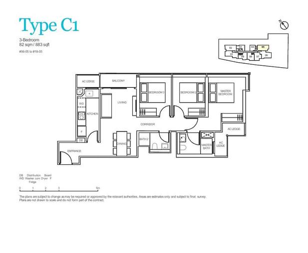Jui Residences Type C1.jpg