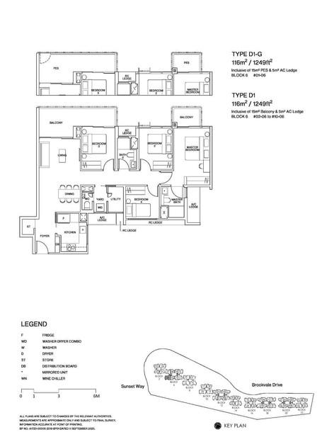 Ki Residences 4-Bedroom.jpg